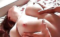 Extreme Porn Films